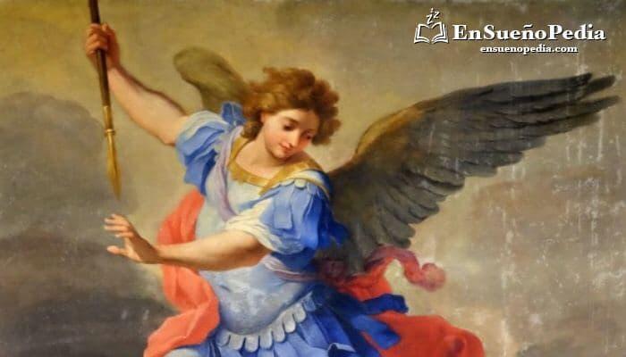 significado-de-sonar-con-angeles