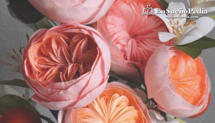 sonando-con-flores-interpretacion