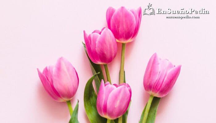 sueno-con-flores