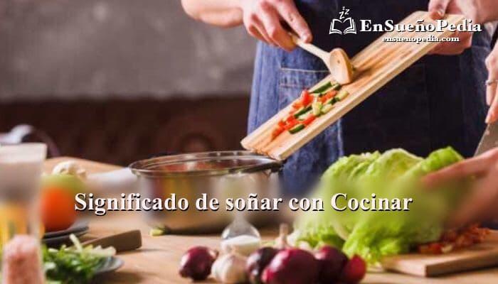 sueno-con-cocina