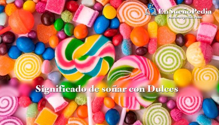 interpretacion-de-suenos-con-dulces