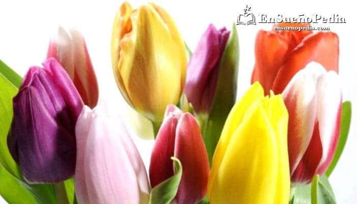 interpretar-sueno-flores