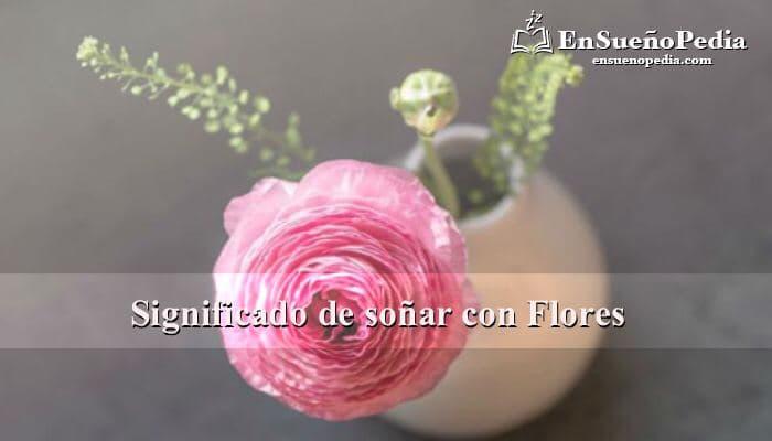 sueno-con-flors