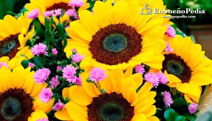 sonando-con-flores-significado