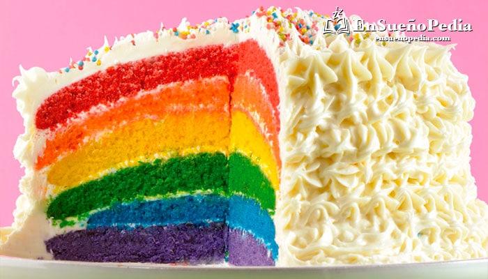 -tarta-dulce-en-suenos
