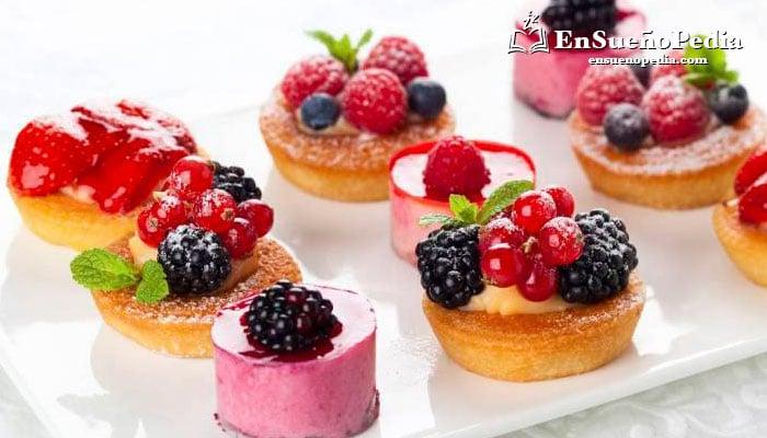 pasteles-dulces-suenos