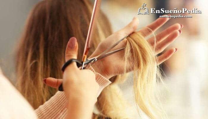 sonar-con-cortarse-el-pelo