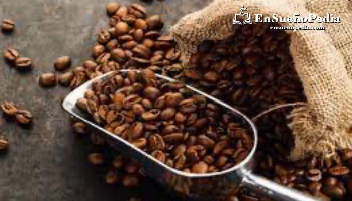 sonar-con-cafe-molido