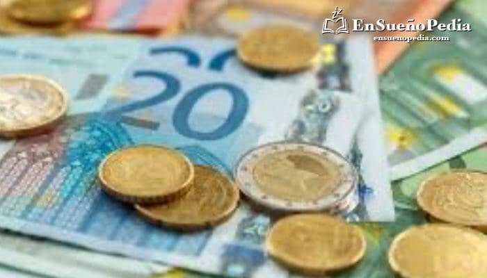 encontrar-dinero-suenos-intepretacion