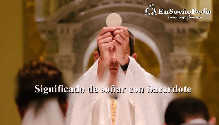 sonando-con-sacerdote