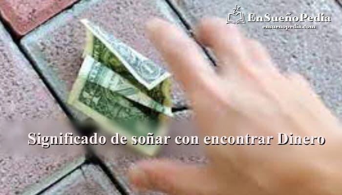 encontrar-dinero-en-suenos