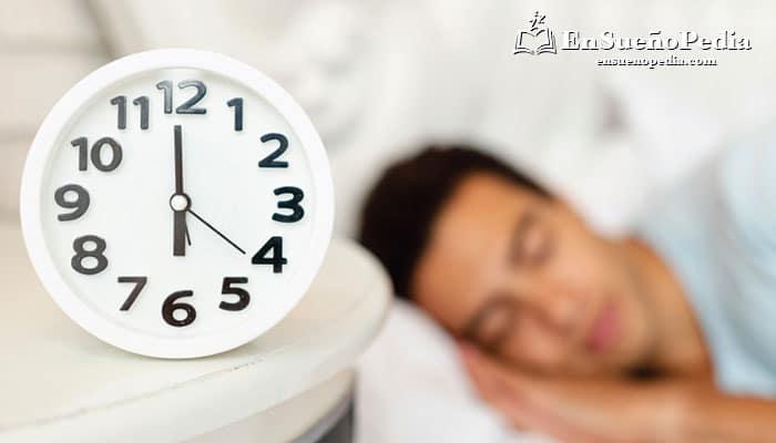 sonar-con-dormir