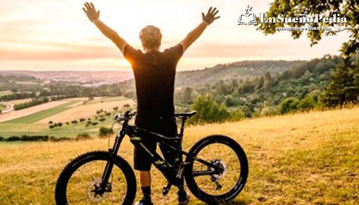 intepretar-sueno-con-bici