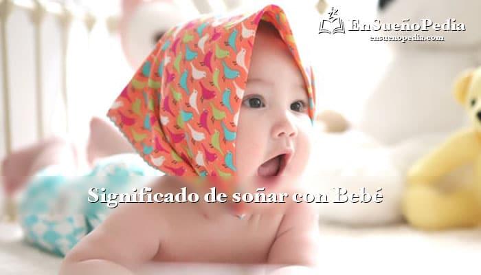 sonar-con-bebe