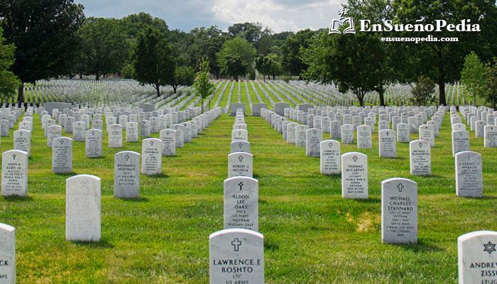 significado-de-sonar-con-cementerio