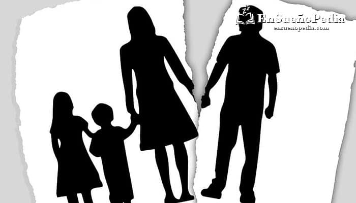 significado-de-sonar-con-divorcio