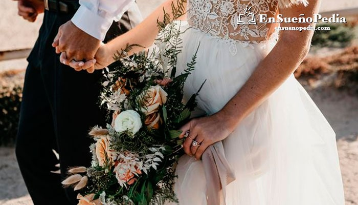 sueno-con-boda