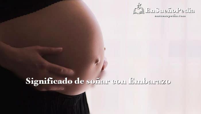 sonar-con-embarazo