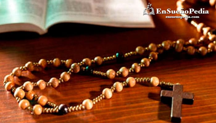 sueno-con-rosario