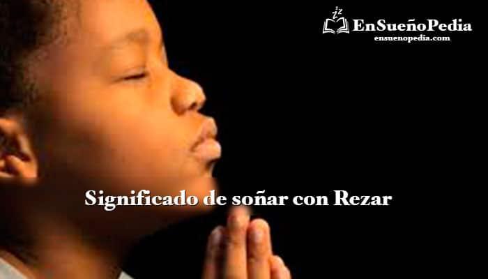 sonar-que-estas-rezando