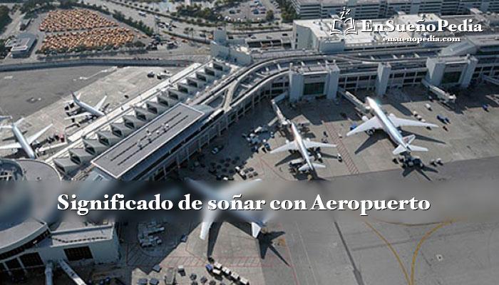 sonar-con-aeropuerto