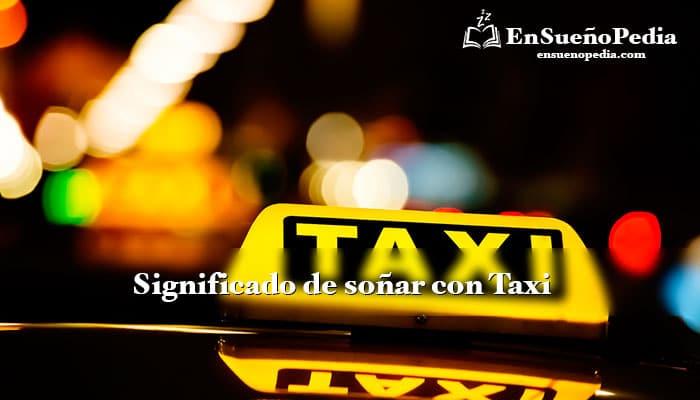 sueno-con-taxi