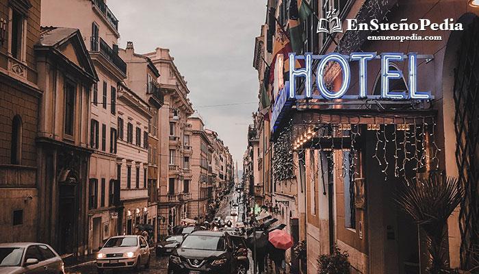 significado-suenos-con-hotel