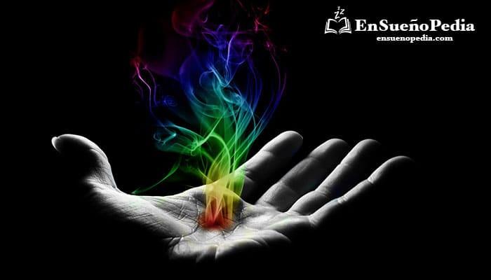 significado-suenos-con-magia