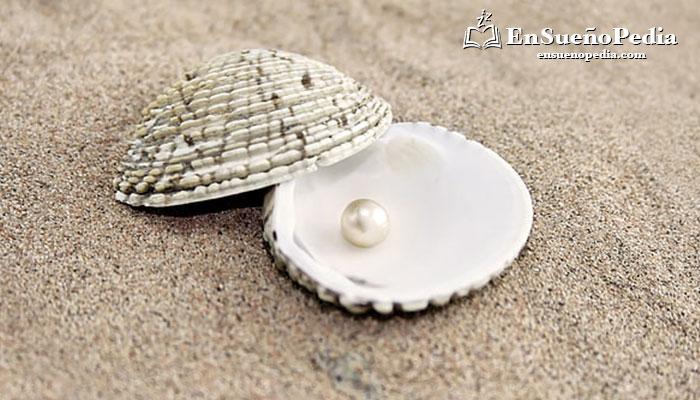 significado-sonar-con-perla