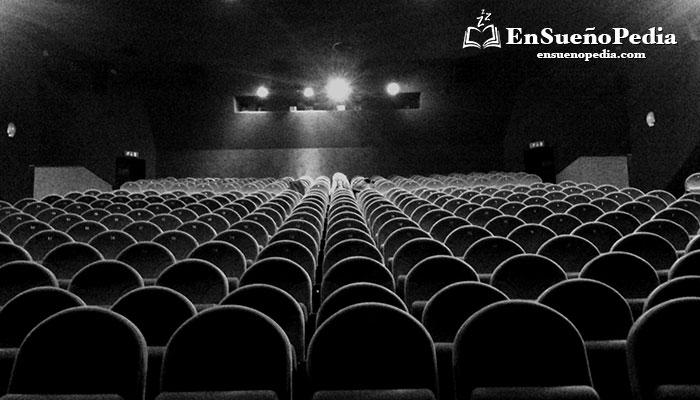 significado-sonar-con-cine