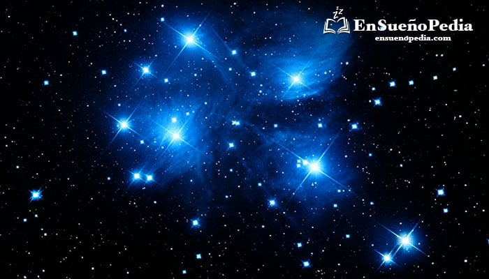 sonar-con-estrellas