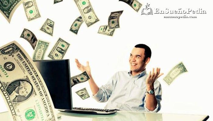 sonar-con-ganar-dinero