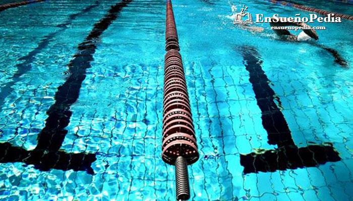 significado-suenos-con-nadar