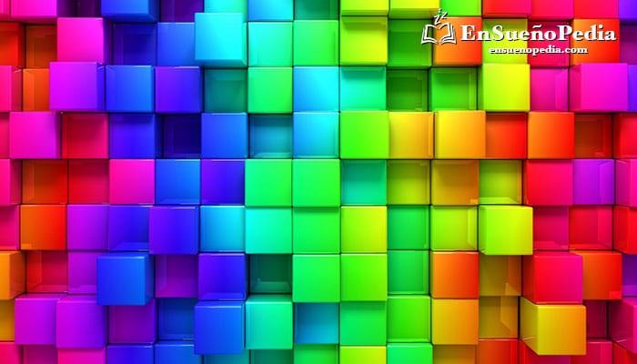 signifcado-de-sonar-con-colores
