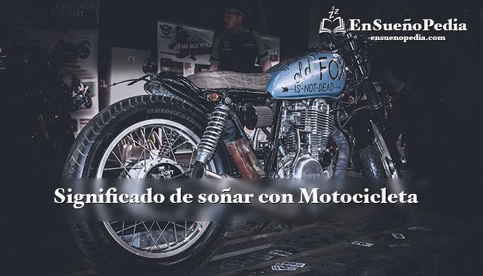 significado-de-sonar-con-motocicleta