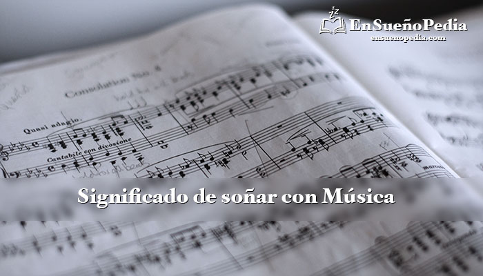 significado-de-sonar-con-musica