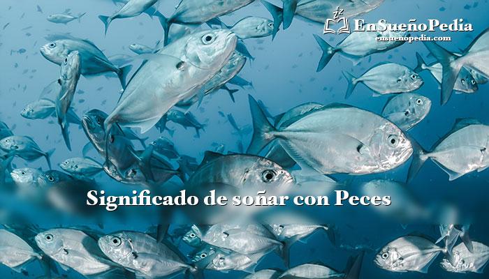 significado-de-sonar-con-peces