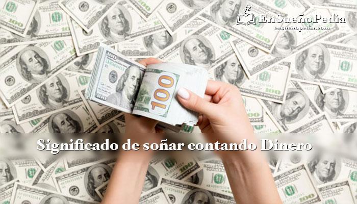 significado-suenos-contando-dinero