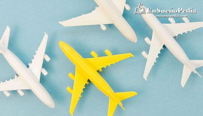 significado-de-suenos-con-avion
