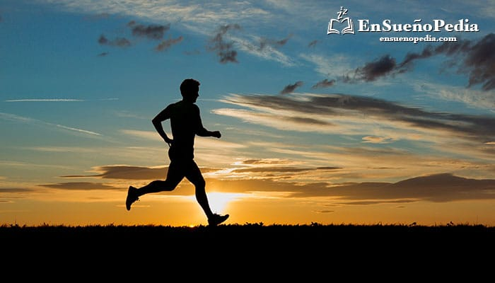 significado-suenos-con-correr