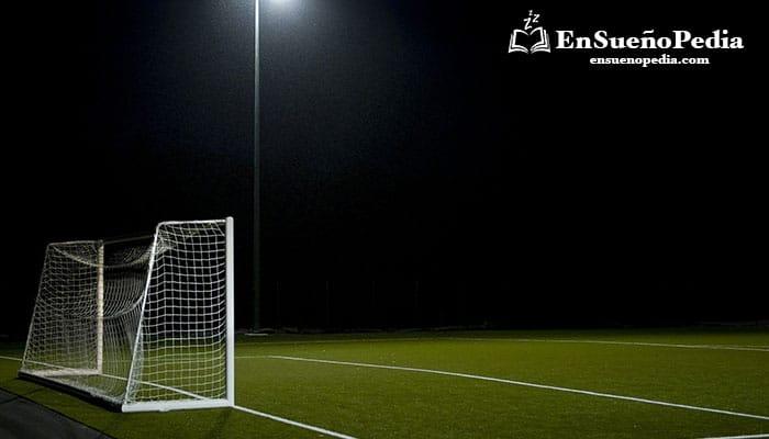 significado-sonar-con-futbol