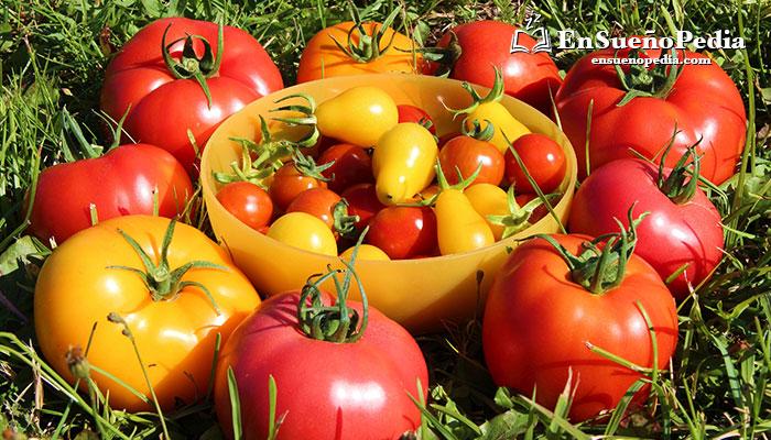 significado-suenos-con-tomates