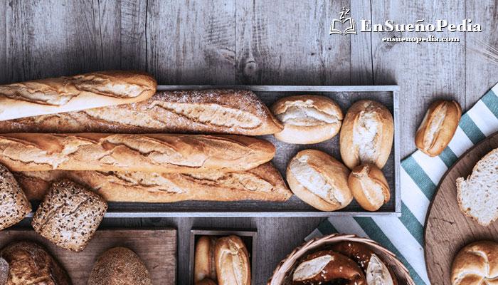 significado-de-sonar-con-panaderia