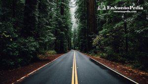 significado-suenos-con-carretera