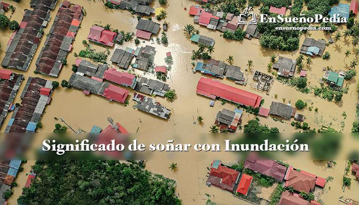 significado-sonar-con-inundacion