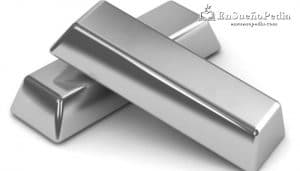 significado-suenos-con-plata