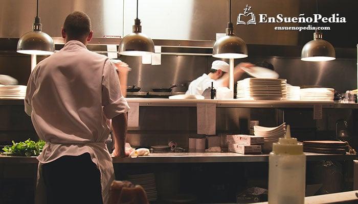 suenos-con-restaurantes