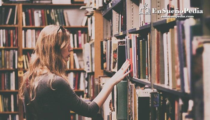 suenos-con-biblioteca