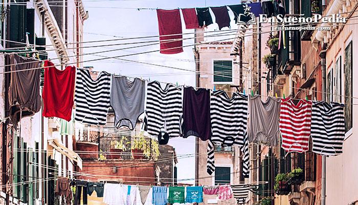 suenos-con-ropa
