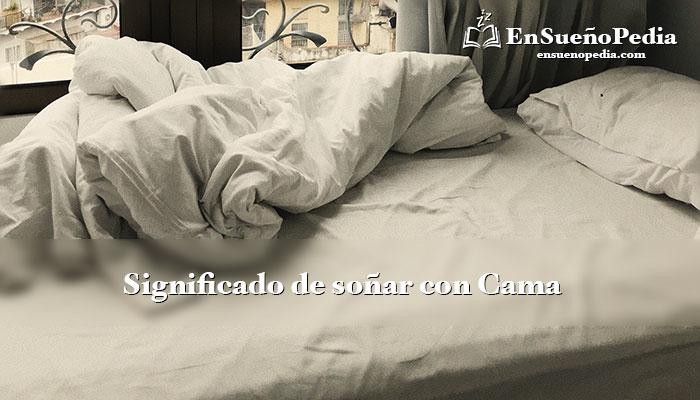 significado-de-sonar-con-cama